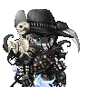 Johnny Silver's avatar