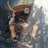 Corax's avatar