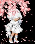 xXTaylorGrahamXx's avatar