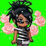 IIxBunnyBxII's avatar