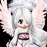 jamiella's avatar