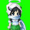 Pengizilla's avatar