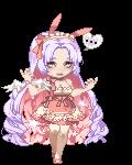 Yandere Luna's avatar