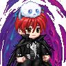 xSasoriTrueFormx's avatar