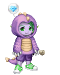 Spike MLP's avatar