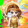 Clutzy_Ditz's avatar