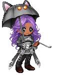 niniwashere's avatar