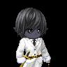 MoonDude247's avatar