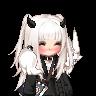 I Marshy I's avatar