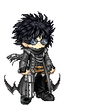 Archlord of Chaos-Midnite's avatar