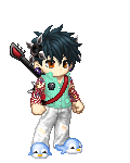 rainbow_icey_stars's avatar