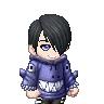 Wafflez the Ninja's avatar
