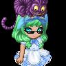 Cissnae's avatar