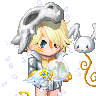 Espress-u's avatar