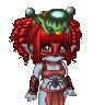 Jazzola1's avatar