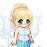 Magikal Maiden's avatar