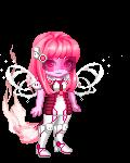 Oyuki Enjeru's avatar