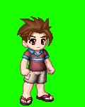 mywurld's avatar