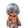 MistahSixxPathsGod's avatar