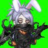 ZedPlus's avatar