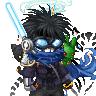 Otori Shigeru's avatar