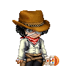 Cuori's avatar