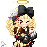 Lizzybearr's avatar