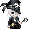 Liz-z MCRmy's avatar