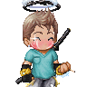 Cruz Blunt Blowin's avatar
