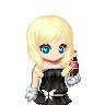 XRoxySmart_gurlX's avatar