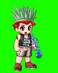 dudey46's avatar