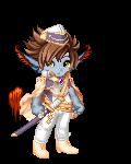 Kalahi's avatar