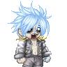 rawrreatmeh's avatar