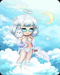Roxy-chan93's avatar