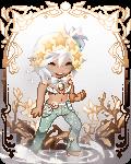 Darlingthorn's avatar