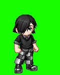 Tormented_Souls's avatar