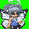 Queen-Luna's avatar