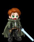 dragontamer272's avatar