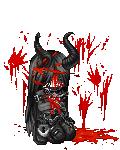 Sulixx's avatar