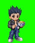 vulcanman123's avatar