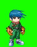 asdfghhh's avatar