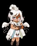 ll Essie ll's avatar