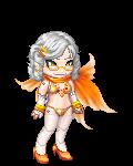 Galio's avatar