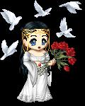 miriam127's avatar