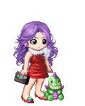 Sukki Magarashi's avatar