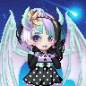 KittenNova's avatar