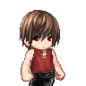 Completely Otaku1's avatar