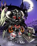 lokki-13's avatar