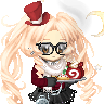Cosmic_Kate's avatar