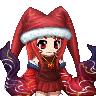 [.Winter Berry.]'s avatar